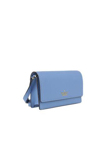 Kate Spade Arielle Bag