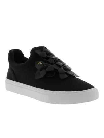 Tory Burch Blossom Sneaker