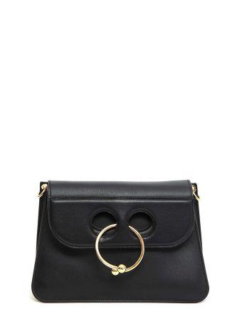 J.w. Anderson Medium 'pierce' Bag