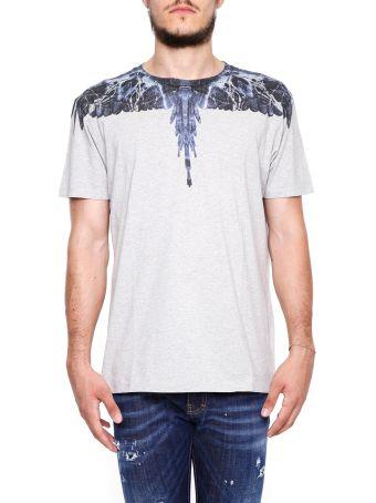 Amell T-shirt