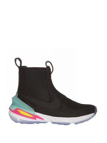 Air Zoom Legend X Riccardo Tisci Shoes