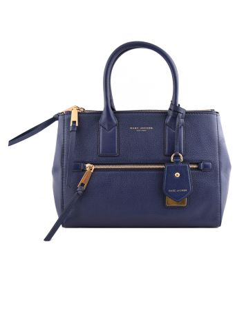 Marc Jacobs Recruit E/w Tote
