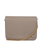 Mulberry Clifton Small Classic Grain Bag
