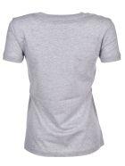 Moschino Rat-a-porter T-shirt