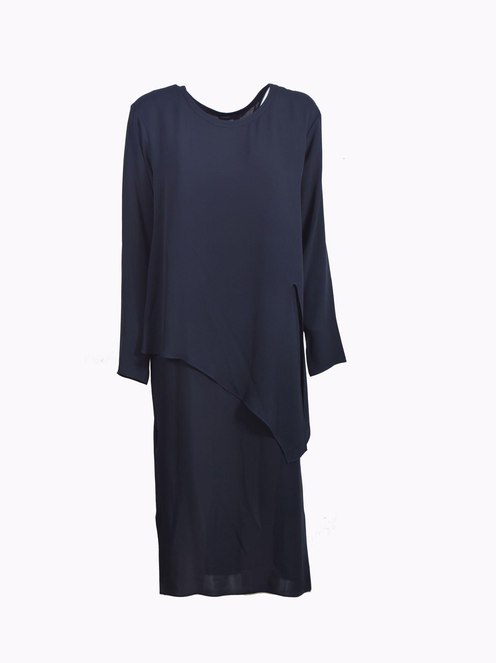 Theory Dorotea Dress