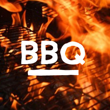 BBQ Category