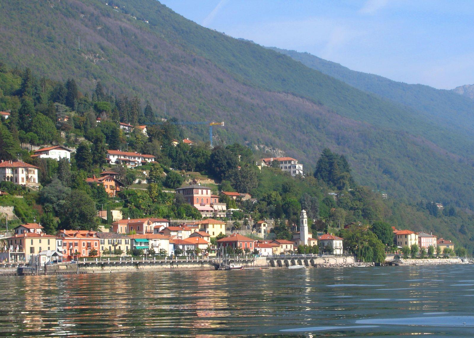 Ghiffa-Lago_Maggiore