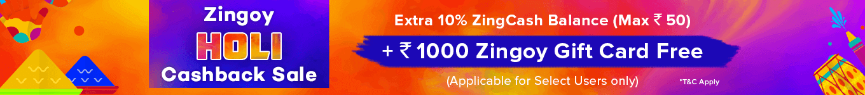 Holi offers b1radx