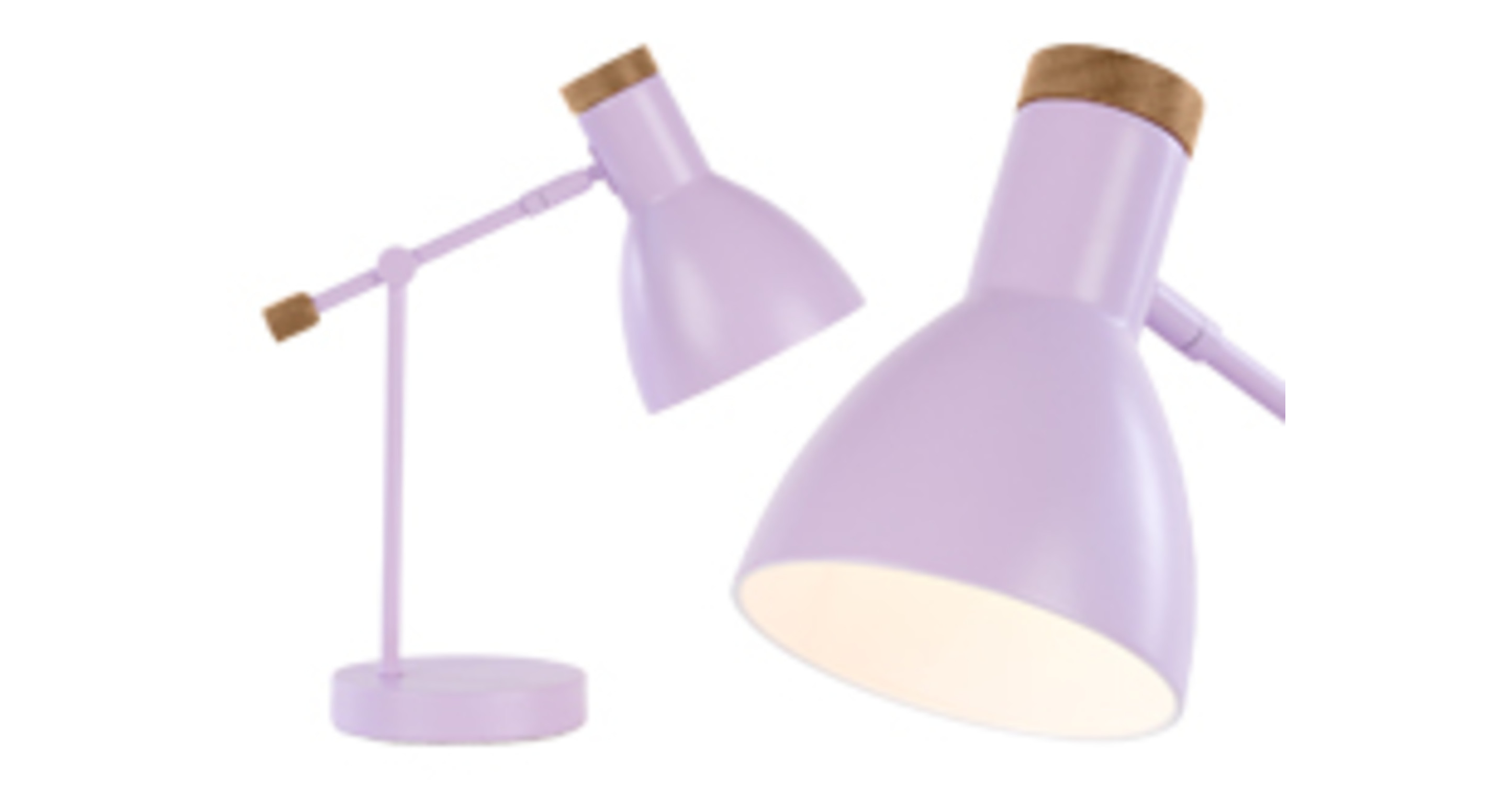 Lilac bedside table lamps gallery table design ideas lilac table lamps image collections coffee table design ideas 28 lilac bedside table lamps modern chrome geotapseo Image collections