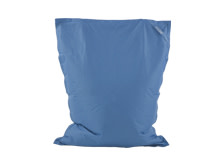 The Piggy Bag, Blue
