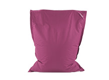 The Piggy Bag, Purple
