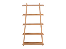 Darcey Shelves, Oak