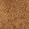Outback Tan Premium Leather
