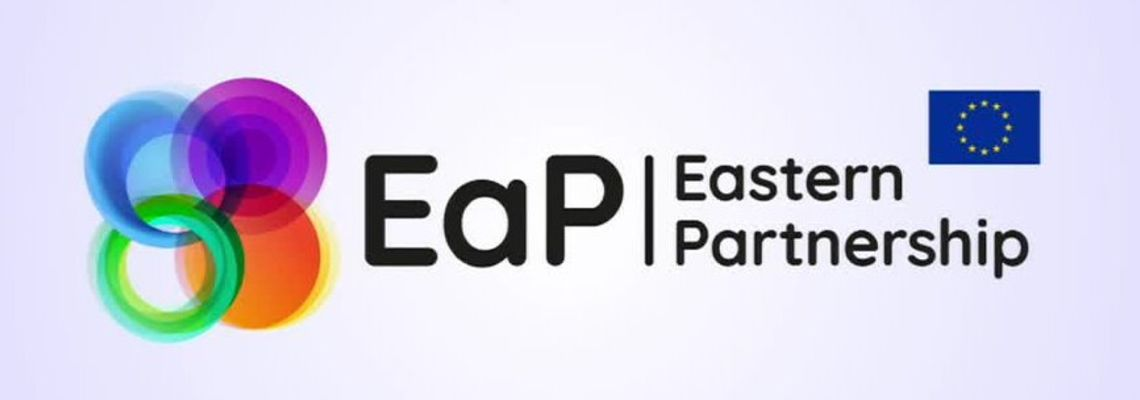 JOINT STAFF WORKING DOCUMENT Eastern Partnership - Focusing on key priorities and deliverables