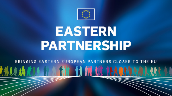 Eap csf analysis of the eu paper on 20 eastern partnership deliverables for 2020