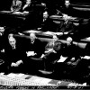 Menzies parliament 1941