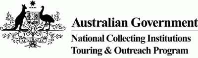 NCITO logo