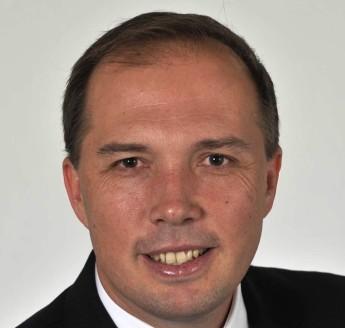 The Hon Peter Dutton MP