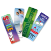 Picture of Bookmarks