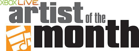 Artist of the Month, Web Art