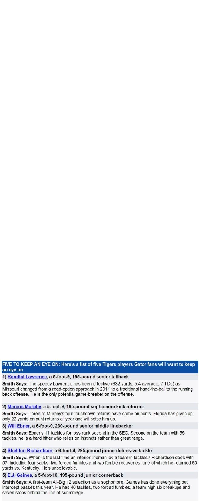 R4fgkkobrilpbkubadrf