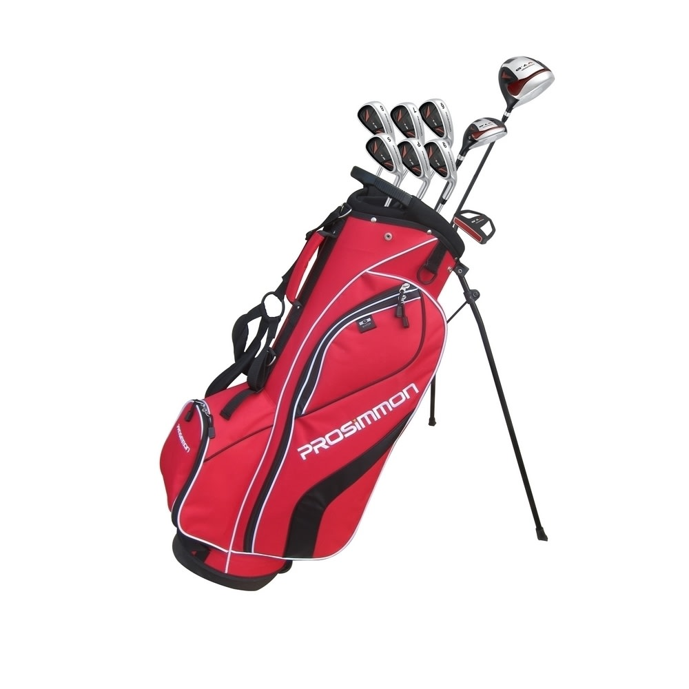 Prosimmon_V7_Golf_Package_Set_Red__MRH_Steel_Reg