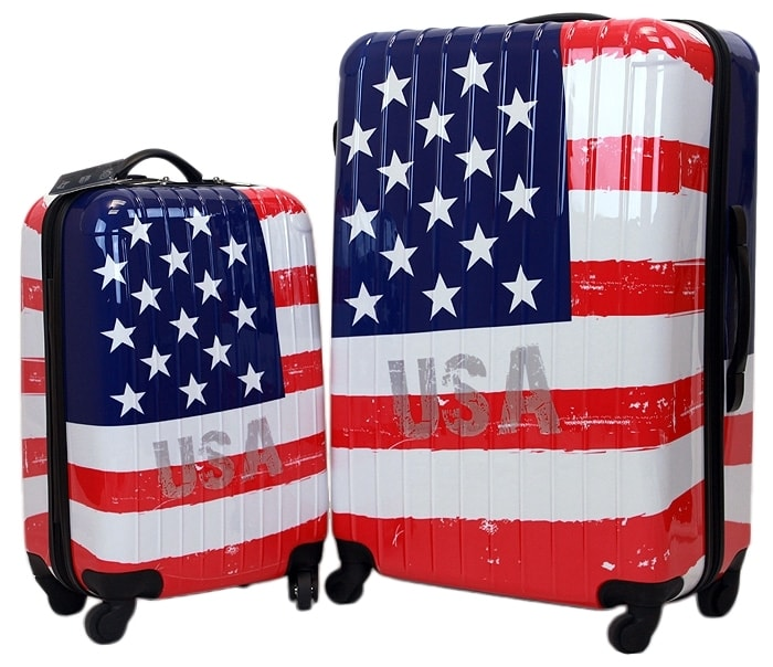Swiss_Case_4_Wheel_2pc_Suitcase_Set_US_Flag