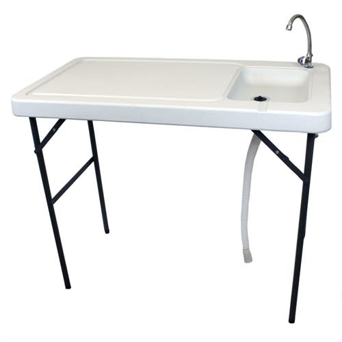 Palm_Springs_Fish_Fillet_&_Hunting_Table_with_Sink