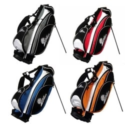 PALM_SPRINGS_GOLF_Lightweight_Stand_Bag__Red_ON_SALE