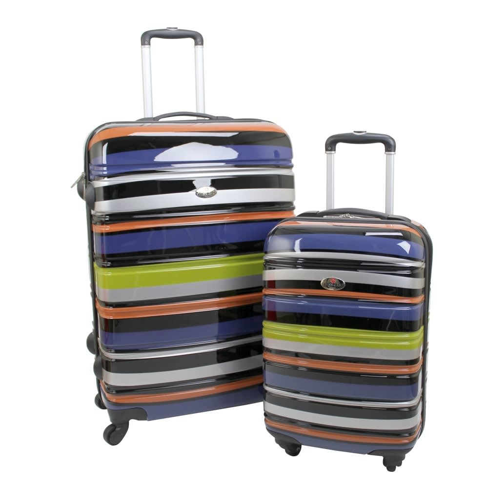 Swiss_Case_4_Wheel_2pc_Suitcase_Set_Technicolor