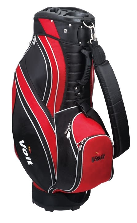 Voit_Golf_Staff_Bag_Red_&_Black