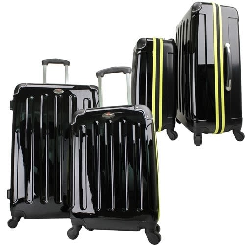 Swiss_Case_4_Wheel_2pc_Suitcase_Set_Black__Yellow