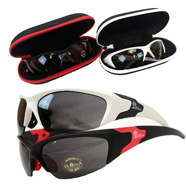 2_Pairs_Palm_Springs_Performance_Sunglasses