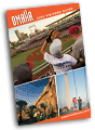 2015 Visitors Guide Thumbnail