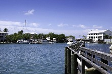 Englewood is not only home to beautiful beaches, but also offers direct boating access to the Gulf of Mexico and some of the best sport fishing in Florida.