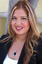 Beatriz Enriquez