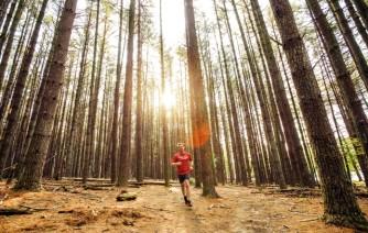 Best Trail Town