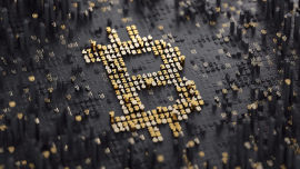 Need help learning about Bitcoin? (Image: Shutterstock).