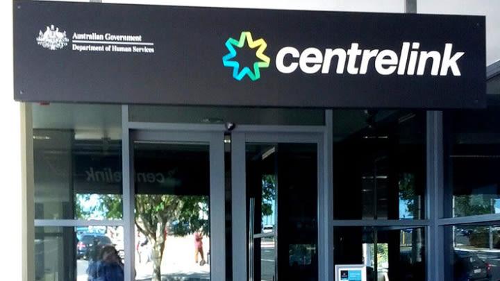 Centrelink has contempt for the community it serves.