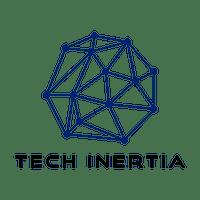 Tech Inertia