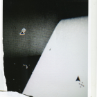 Andrea Longacre-white, Untitled, 2012, archival Inkjet print, 36 × 26 in.