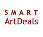 Smart ArtDeals