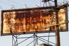More Color Photographs - Los Angeles