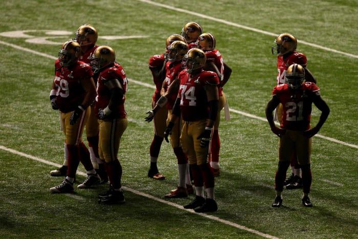 Super Bowl XLVII: Who turned out the lights?