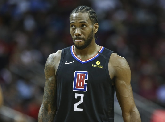 LA Clippers: The importance of continuity (or lackthereof)