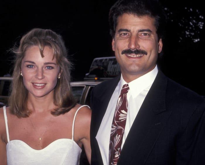 Celebrities Who Had Cameos On Seinfeld Yardbarker