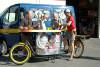 Bike-beer-comptoir_ghoeho
