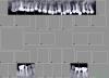 Capture_d_e%cc%81cran_2017-07-13_10.02.57_t7pjr1