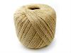 Bobine-ficelle-sisal-biodegradable_1042_kzhu4b