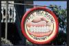 Pub_dentiste_qm6gid